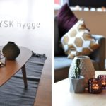 Kolekcja JYSK jesień 2017, hygge we wnętrzach