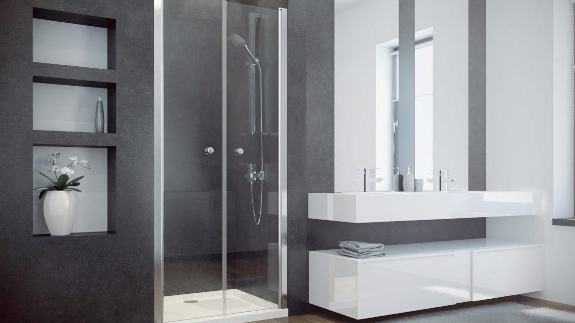 Kabina prysznicowa. Jaką kabinę wybrać do łazienki?
