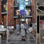 Łódź Design Festival, tydzień pełen refleksji