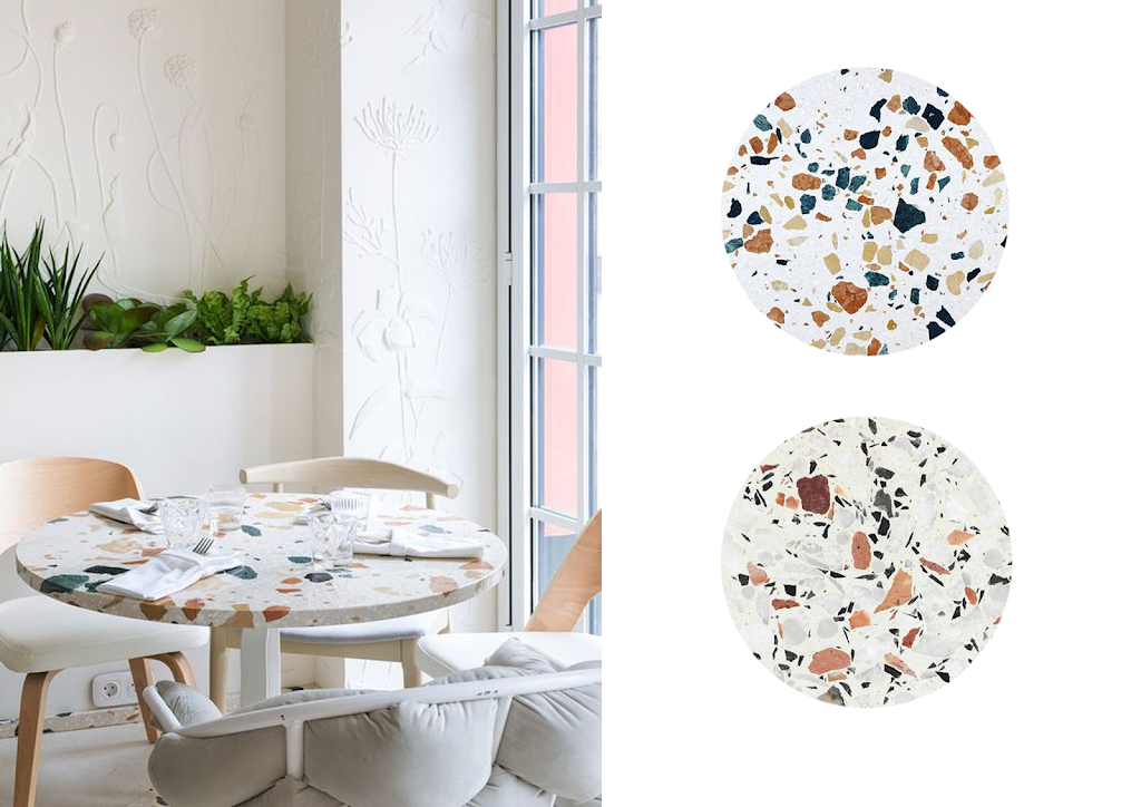 Nowe Oblicze Lastryko Trendy Wnętrzarskie 2018 Design Your Home