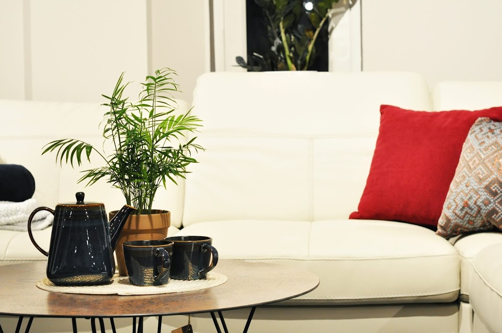 kurs home staging