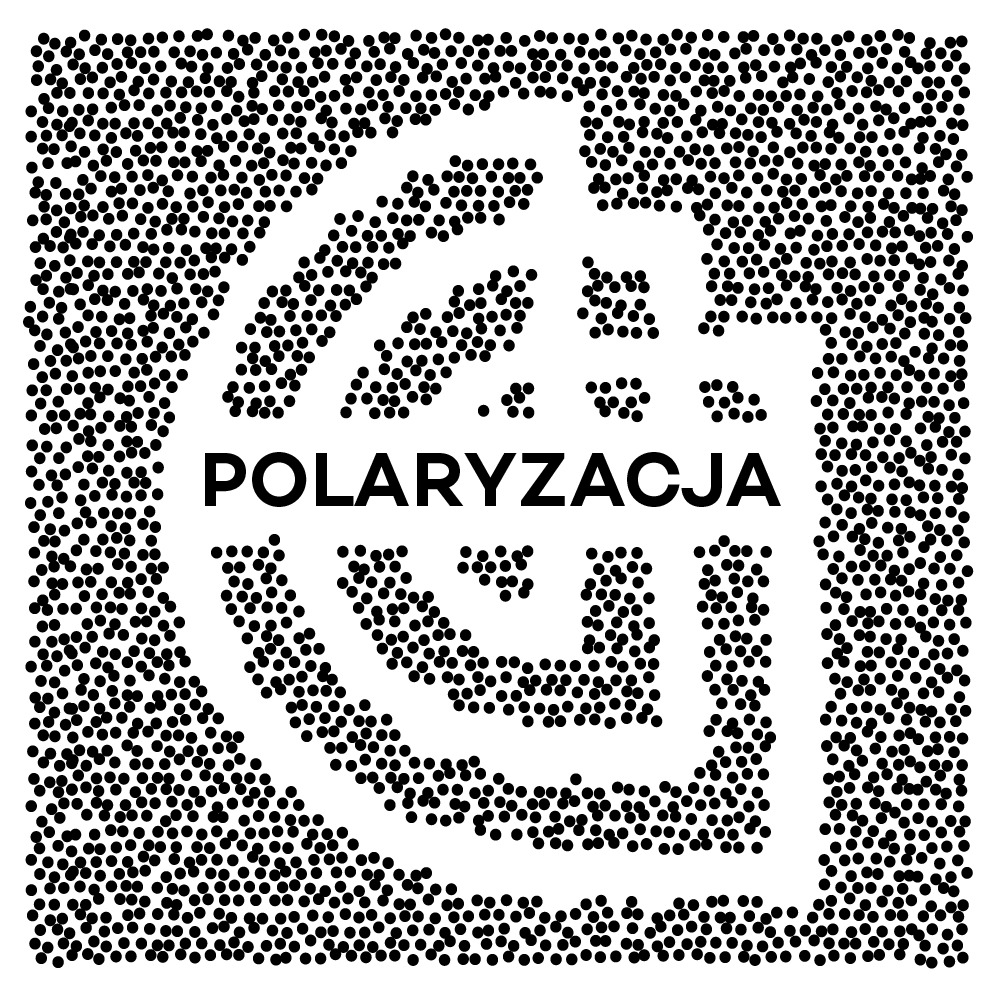 materialy social media kwadrat-06