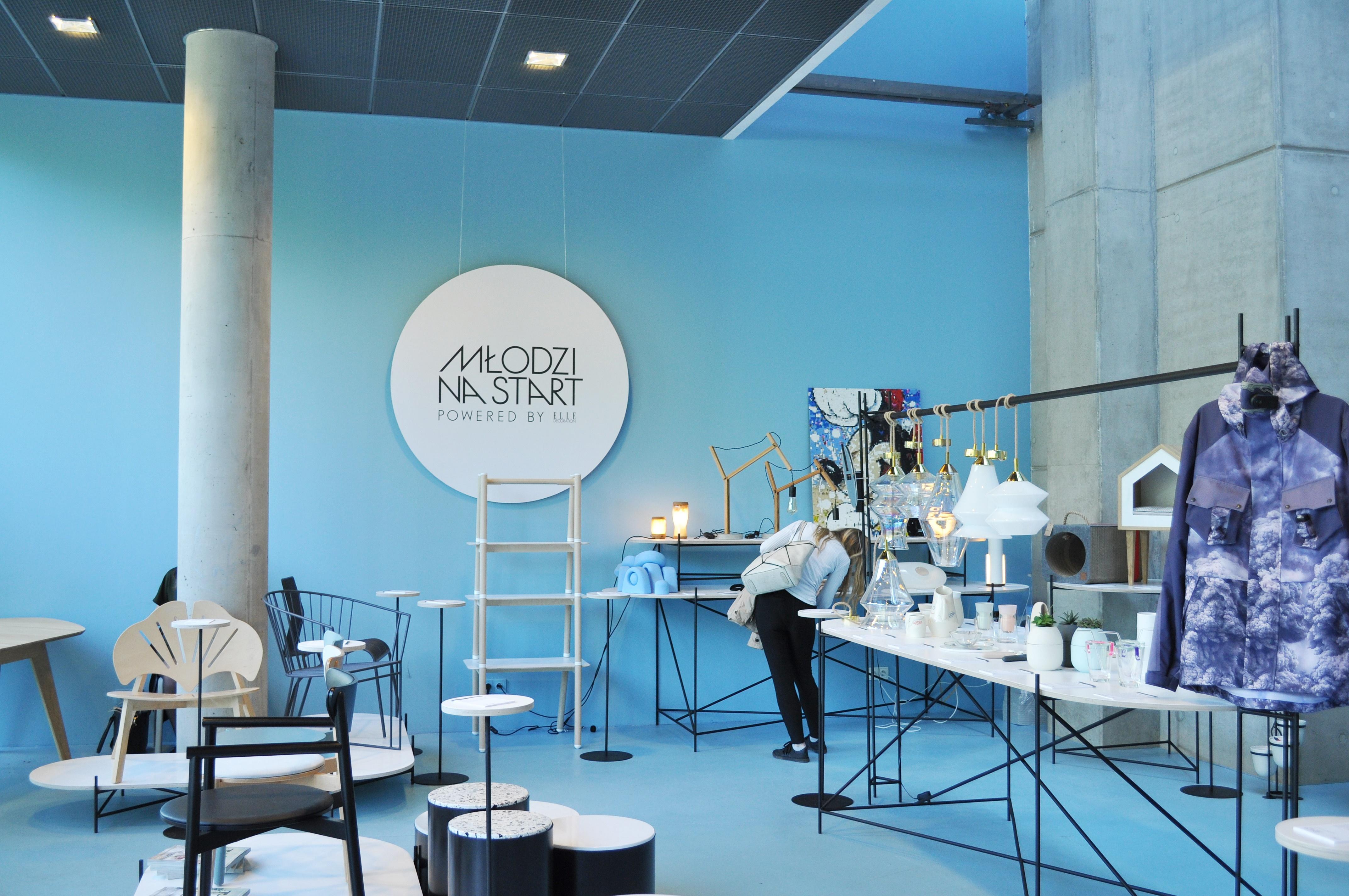 Gdynia Design Days, 9 festiwalowych dni z designem
