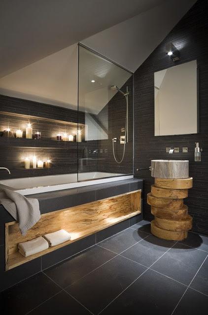 kabina prysznicowa